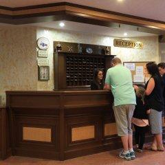 Club Amaris Apartment Турция, Мармарис - 1 отзыв об отеле, цены и фото номеров - забронировать отель Club Amaris Apartment онлайн интерьер отеля