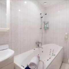 Апартаменты Tallinn City Apartments комната для гостей фото 4