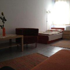 Отель Timon Венгрия, Будапешт - 1 отзыв об отеле, цены и фото номеров - забронировать отель Timon онлайн