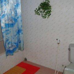 Nadi Myanmar Hotel Mandalay ванная фото 2