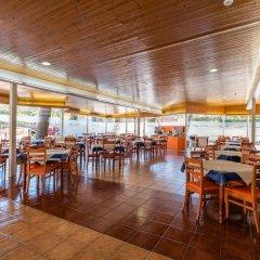 Отель Rentalmar Salou Pacific Испания, Салоу - 3 отзыва об отеле, цены и фото номеров - забронировать отель Rentalmar Salou Pacific онлайн питание фото 3