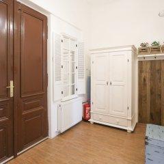 Отель Vintage Apartments Schönbrunn Австрия, Вена - отзывы, цены и фото номеров - забронировать отель Vintage Apartments Schönbrunn онлайн интерьер отеля