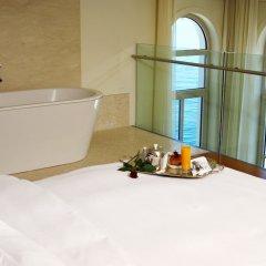 Ajia Hotel - Special Class Турция, Стамбул - отзывы, цены и фото номеров - забронировать отель Ajia Hotel - Special Class онлайн в номере фото 2