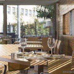 Отель Civitel Olympic Греция, Афины - отзывы, цены и фото номеров - забронировать отель Civitel Olympic онлайн питание фото 3