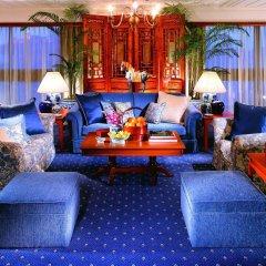Отель Grand Lapa, Macau интерьер отеля фото 3