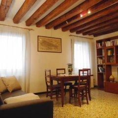 Отель Ca Leon Италия, Венеция - отзывы, цены и фото номеров - забронировать отель Ca Leon онлайн развлечения