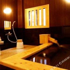 Отель Hana Ryokan Iwatoya Япония, Такатихо - отзывы, цены и фото номеров - забронировать отель Hana Ryokan Iwatoya онлайн фото 5