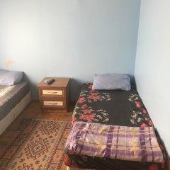 Karya Apart Турция, Мугла - отзывы, цены и фото номеров - забронировать отель Karya Apart онлайн комната для гостей фото 2