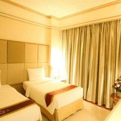 Kosa Hotel & Shopping Mall комната для гостей фото 2