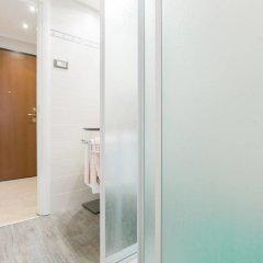Отель Micribs Navigli Милан ванная