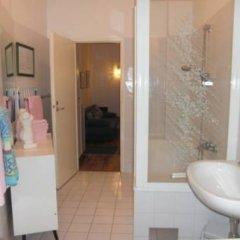 Апартаменты Apartment Am Gestade ванная фото 3