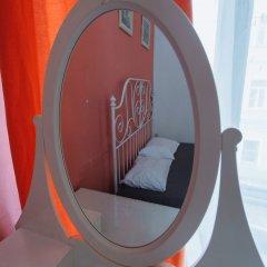 Гостиница Guest House Pathos on Kremlevskaya интерьер отеля фото 3