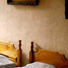 Отель Cavalier Бельгия, Брюгге - отзывы, цены и фото номеров - забронировать отель Cavalier онлайн сейф в номере