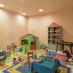 Hotel Miralaghi Кьянчиано Терме детские мероприятия фото 2