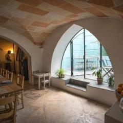 Отель Tres Sants Испания, Сьюдадела - отзывы, цены и фото номеров - забронировать отель Tres Sants онлайн гостиничный бар