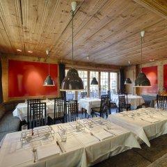 Отель Wander & Gourmet Hotel Bernerhof Швейцария, Гштад - отзывы, цены и фото номеров - забронировать отель Wander & Gourmet Hotel Bernerhof онлайн помещение для мероприятий фото 2
