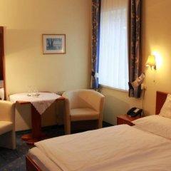 Отель Josefa Австрия, Зальцбург - отзывы, цены и фото номеров - забронировать отель Josefa онлайн комната для гостей фото 5