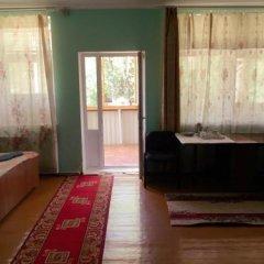 Гостевой дом Вечный Зов Иваново комната для гостей фото 4