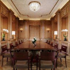 Отель The Westin Palace