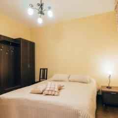 Hotel Villa Vitele фото 20