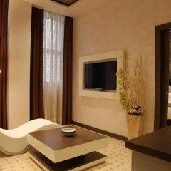 Отель Atera Business Suites Сербия, Белград - отзывы, цены и фото номеров - забронировать отель Atera Business Suites онлайн фото 11
