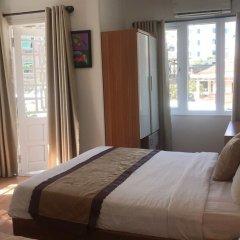 Отель Hong Thien 1 Hotel Вьетнам, Хюэ - отзывы, цены и фото номеров - забронировать отель Hong Thien 1 Hotel онлайн