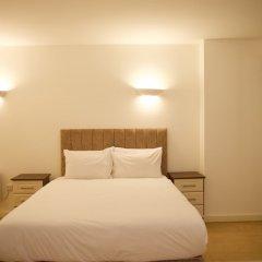 Отель Austin Suites комната для гостей фото 3
