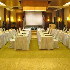 Отель Peach Blossom Resort Пхукет помещение для мероприятий фото 2