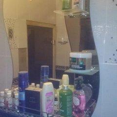 Mini Hotel Max ванная фото 2