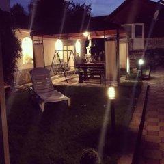 Отель Sunny House Madjare Guest House Болгария, Боровец - отзывы, цены и фото номеров - забронировать отель Sunny House Madjare Guest House онлайн фото 13