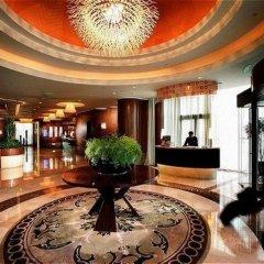 Отель Park Plaza Sukhumvit Bangkok интерьер отеля фото 3