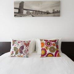 Отель Charming Trindade Apartament комната для гостей фото 3