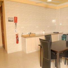 Отель House Clover Мальдивы, Северный атолл Мале - отзывы, цены и фото номеров - забронировать отель House Clover онлайн в номере
