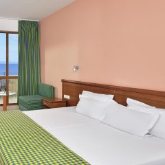 Sol Nessebar Bay Hotel - Все включено балкон