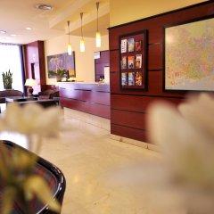 Отель Glories Испания, Барселона - - забронировать отель Glories, цены и фото номеров спа
