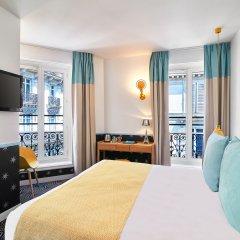 Отель Hôtel Augustin - Astotel комната для гостей фото 5