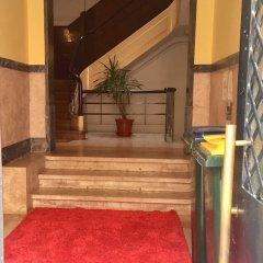 Отель Mantra Lisboa интерьер отеля фото 3