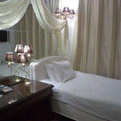 Отель Acropolis Museum Boutique Афины помещение для мероприятий фото 2