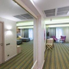 Гостиница Талисман фото 6