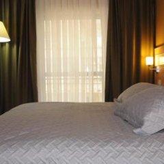 Laville Турция, Кахраманмарас - отзывы, цены и фото номеров - забронировать отель Laville онлайн комната для гостей фото 2