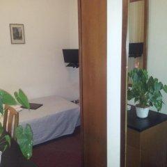 Hotel Montecarlo Кьянчиано Терме комната для гостей фото 3