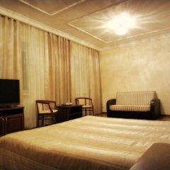 Гостевой Дом Гостиный Дворик Ярославль комната для гостей фото 5