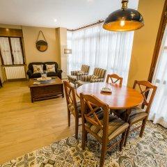 Отель Apartamentos Las Fuentes Испания, Льянес - отзывы, цены и фото номеров - забронировать отель Apartamentos Las Fuentes онлайн фото 16
