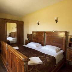 Hotel Berke Ranch&Nature комната для гостей фото 5