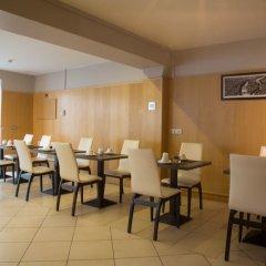 Отель Hôtel Eiffel XV Франция, Париж - отзывы, цены и фото номеров - забронировать отель Hôtel Eiffel XV онлайн помещение для мероприятий