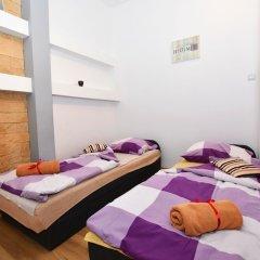 Отель City Central Hostel Swidnicka Польша, Вроцлав - отзывы, цены и фото номеров - забронировать отель City Central Hostel Swidnicka онлайн спа