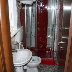 Отель Villa Ivana ванная фото 2