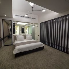 Отель Aghababyan's Hotel Армения, Ереван - отзывы, цены и фото номеров - забронировать отель Aghababyan's Hotel онлайн комната для гостей фото 2