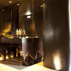 Отель The Beautique Hotels Figueira спа