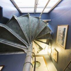 Lord Nelson Hotel интерьер отеля фото 3